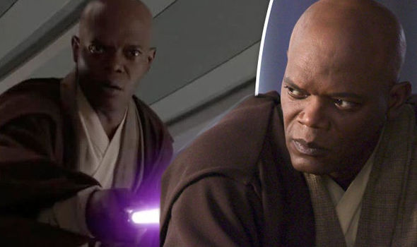 STAR-WARS-MACE-WINDU-806418,