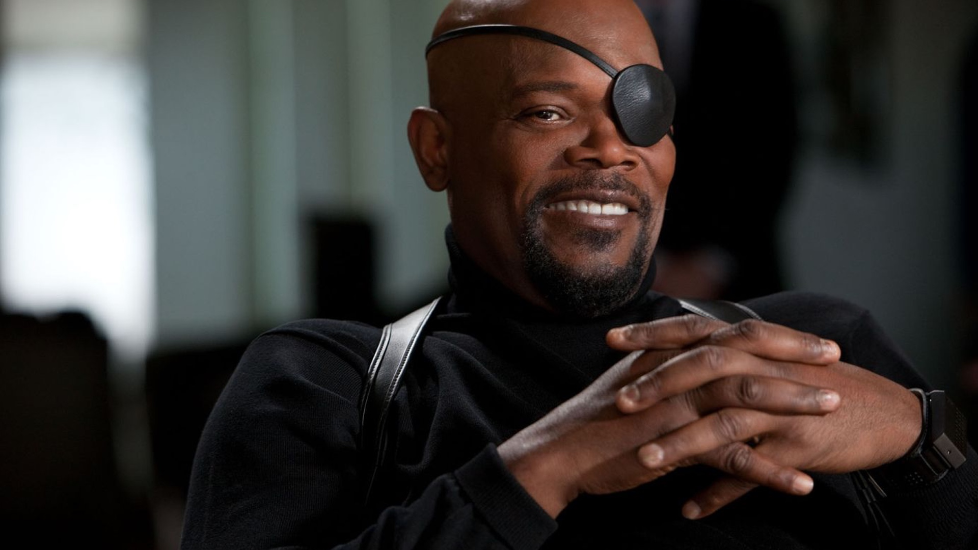 samuel-l-jackson-will-be-25-years-younger-through-the-entirety-of-captain-marvel-social,