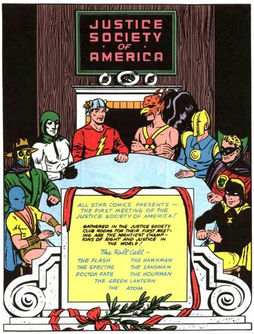 Justice_Society_of_America_001