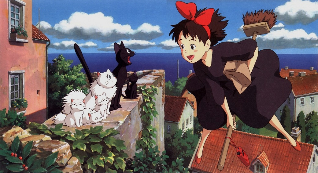Kikis_Delivery_Service_full_937028