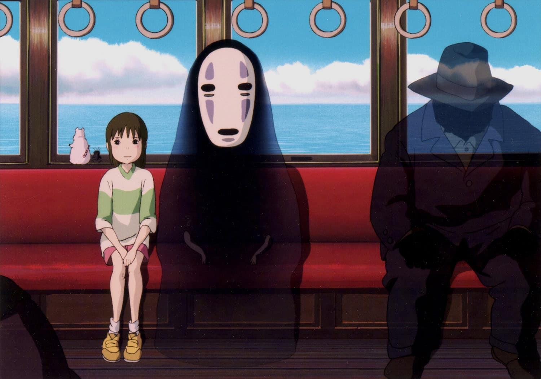 spirited-away-1_0 MIYAZAKI Filmleri