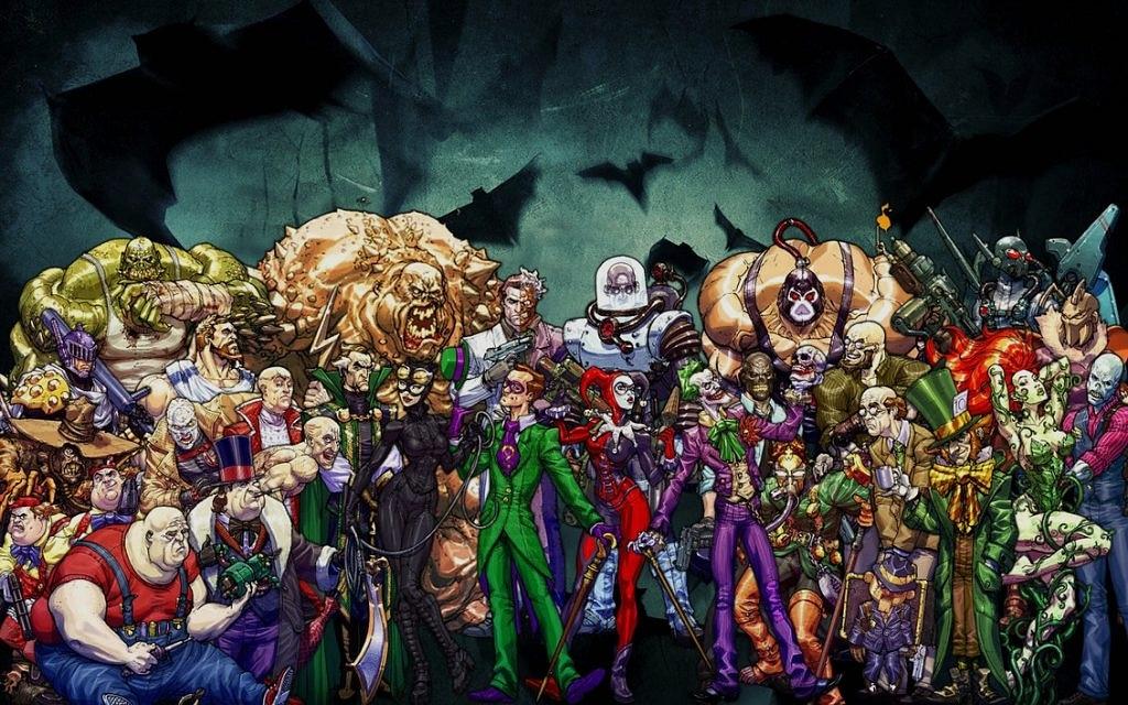 2146249-batman_villains_by_hta3ci