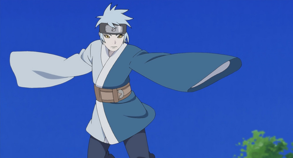 Boruto-Naruto-the-Movie-Character-Designs-Mitsuki