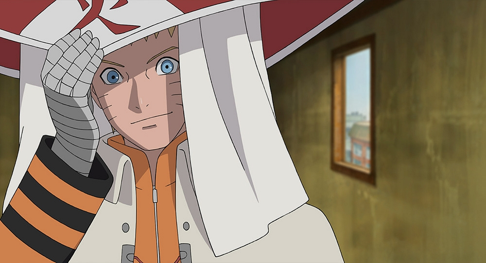Boruto-Naruto-the-Movie-Character-Designs-Naruto-Uzumaki