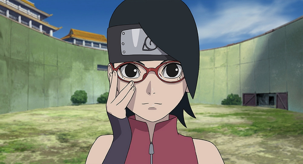Boruto-Naruto-the-Movie-Character-Designs-Sarada-Uchiha
