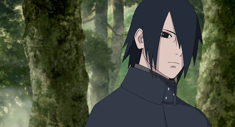 Boruto-Naruto-the-Movie-Character-Designs-Sasuke-Uchiha