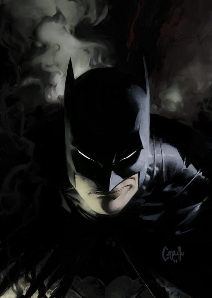 Greg-Capullo-batman-head-the-dark-knight-bruce-wayne-portriat