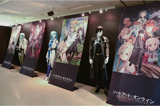 Sword-Art-Online-anime-Exhibition-The-Seed-P7