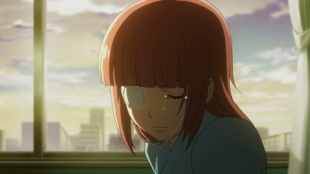 Tokyo-Ghoul-JACK-OVA-ekran görüntüsüt-7