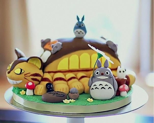 totoro-cakes-17 5