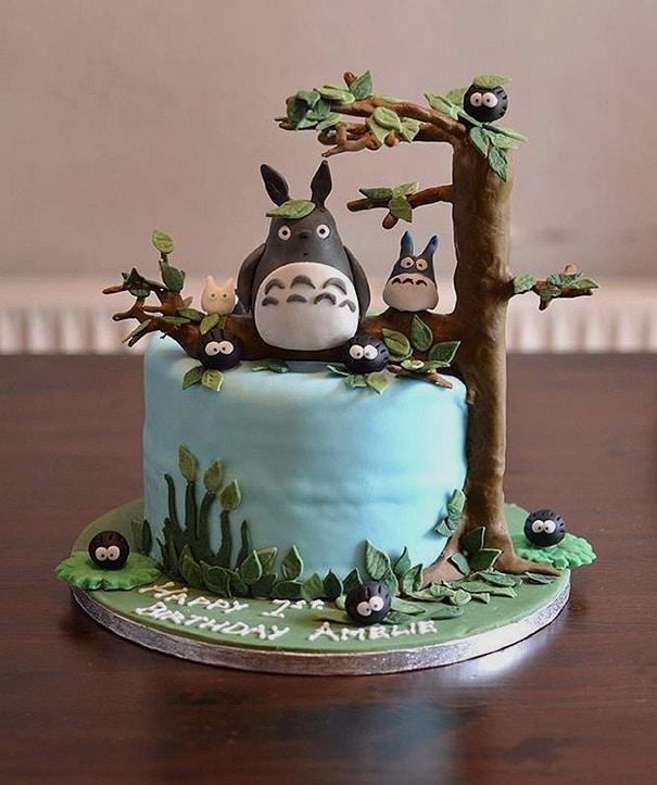 totoro-cakes-34_