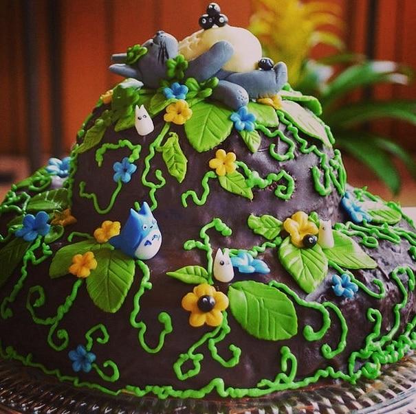 totoro-cakes-7__6