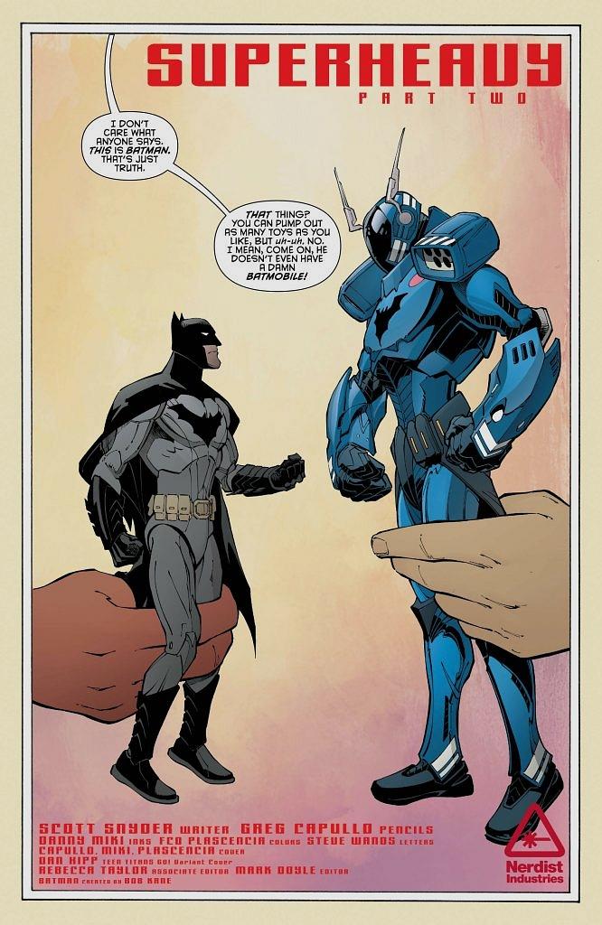 Batman-42-Page-1