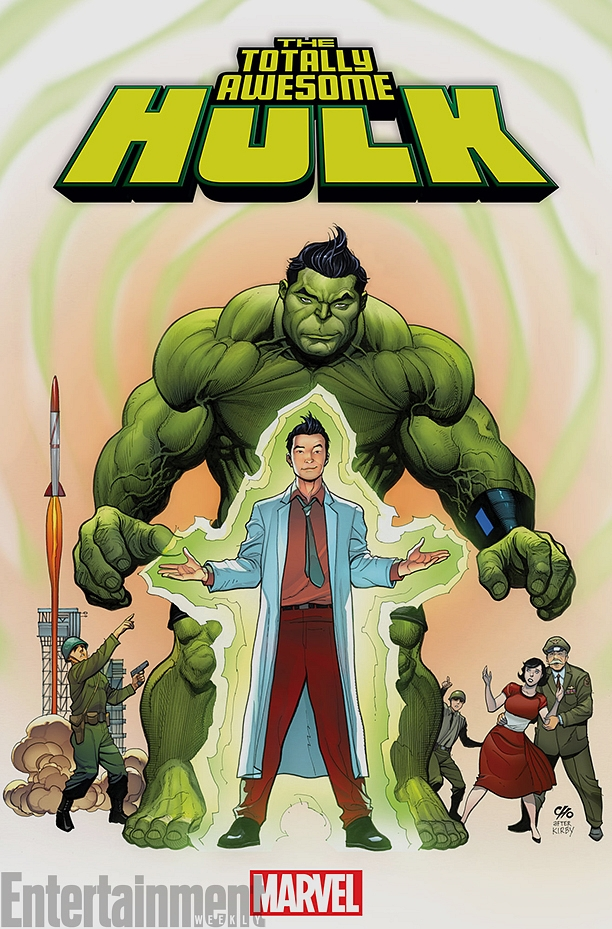 Totally-Awesome-Hulk-Cover-02