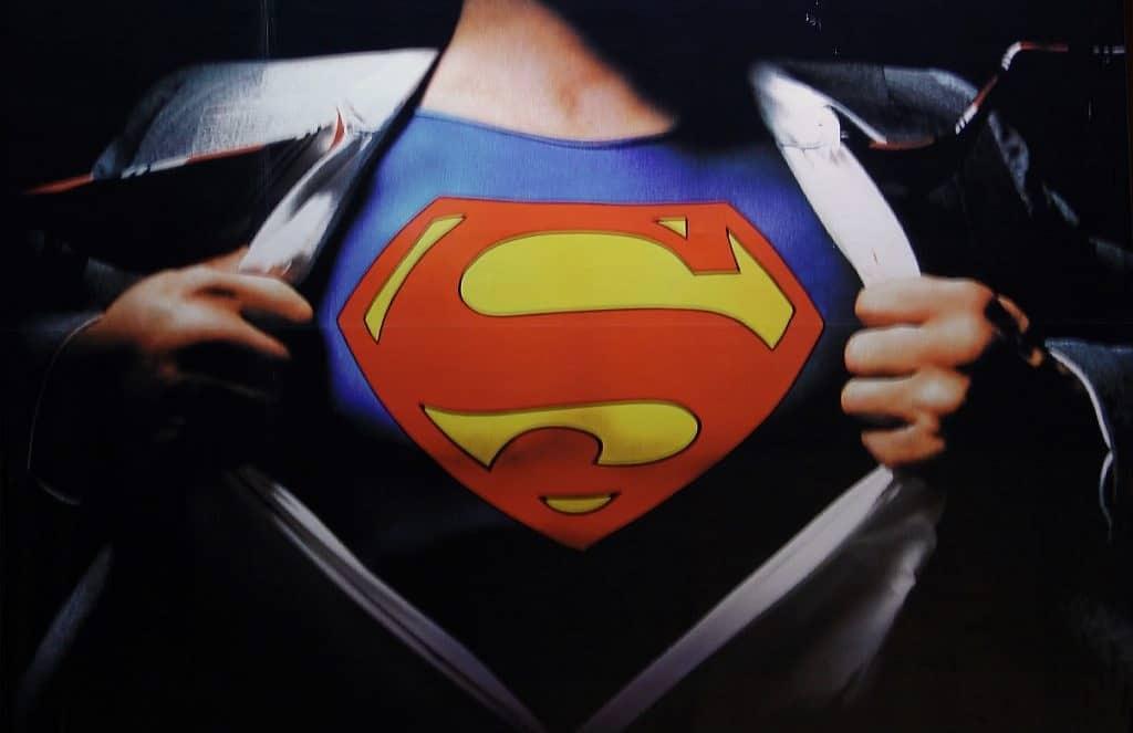 letter-superman-goatse-1057875-o