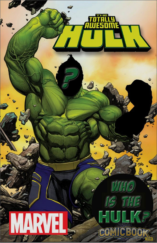 totally-awesome-hulk-141310-f7f84