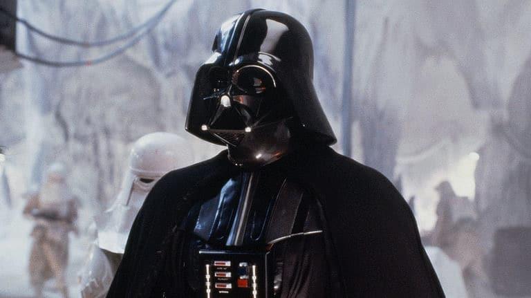 Rogue One Filminde Darth Vader'ı görebilecek miyiz?