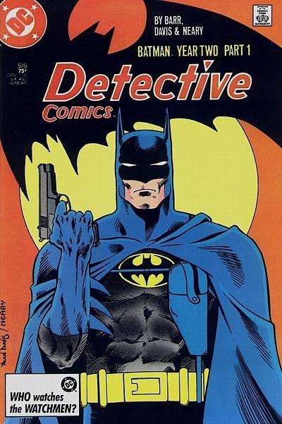 2012-05-06_165644_Detective575