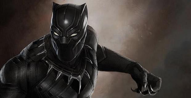 Black-Panther-Marvel