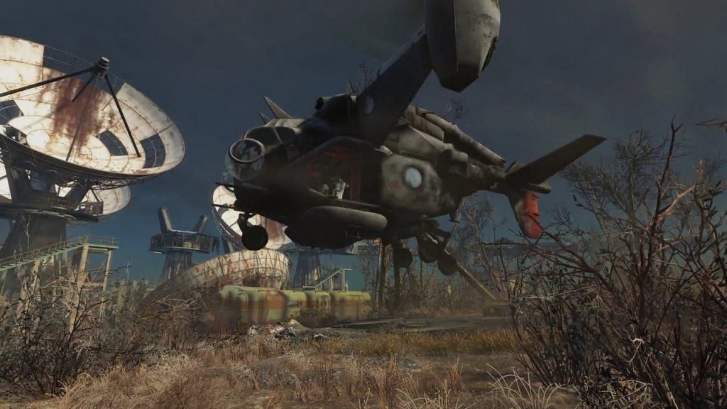 Fallout-4-Trailer-Screenshot-33-1280x720