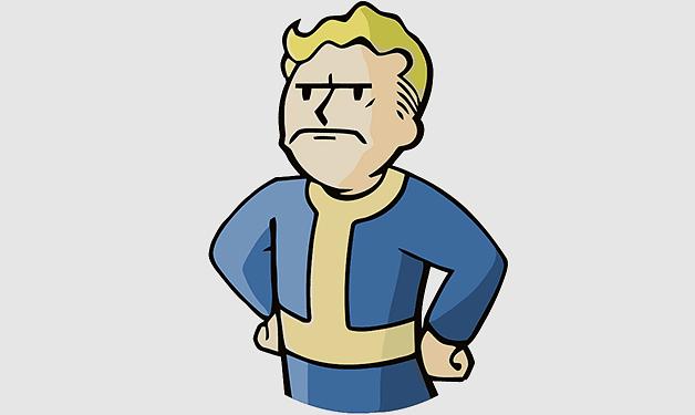 Fallout 4 Demo