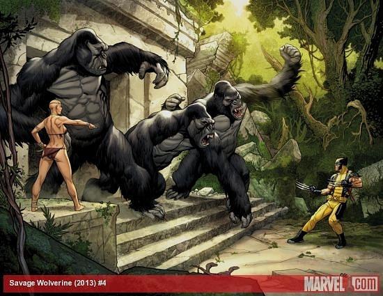 Savage-Wolverine-4