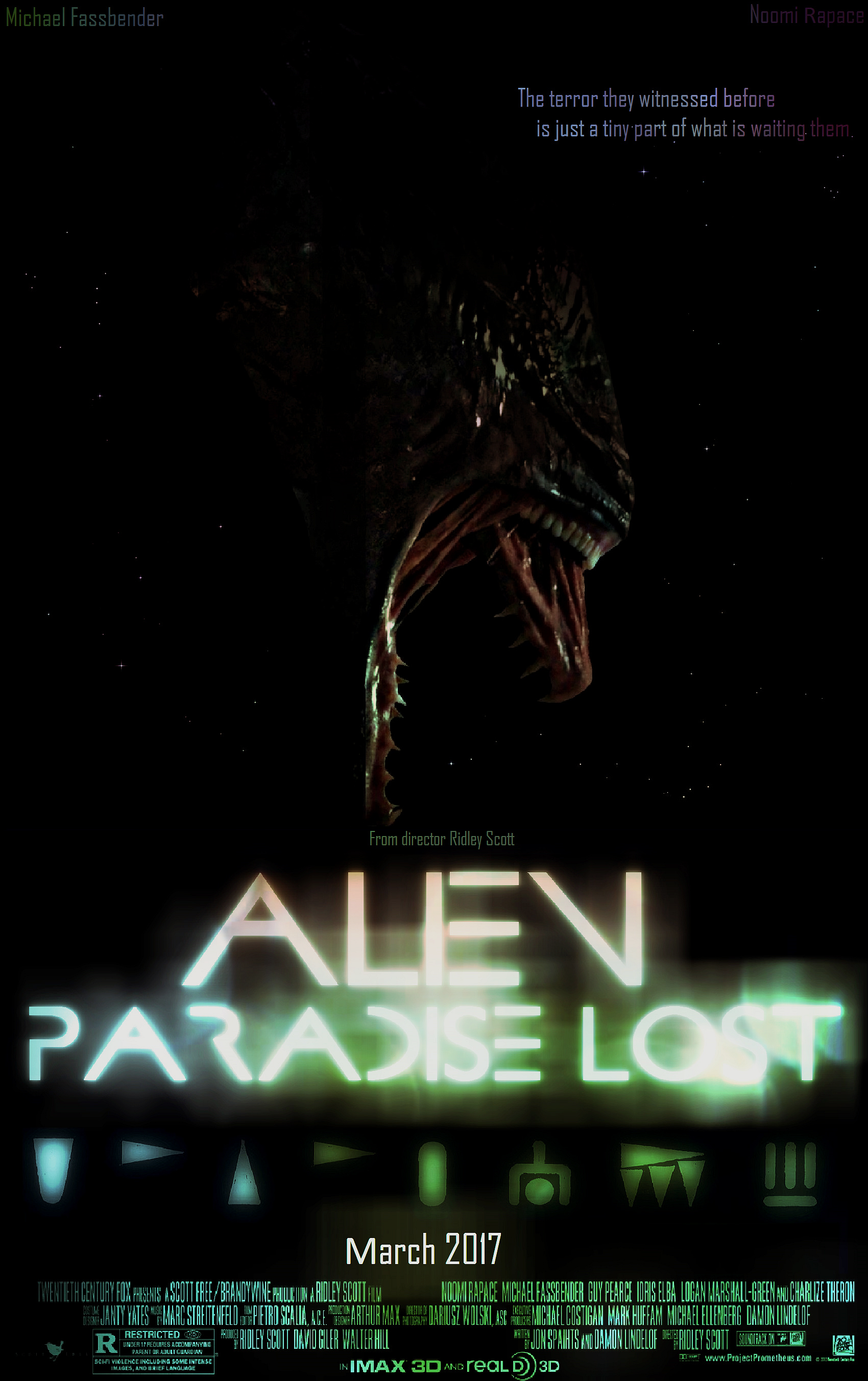 alien_paradise_lost_poster__updated_by_scpmaniac34-d9bfafk