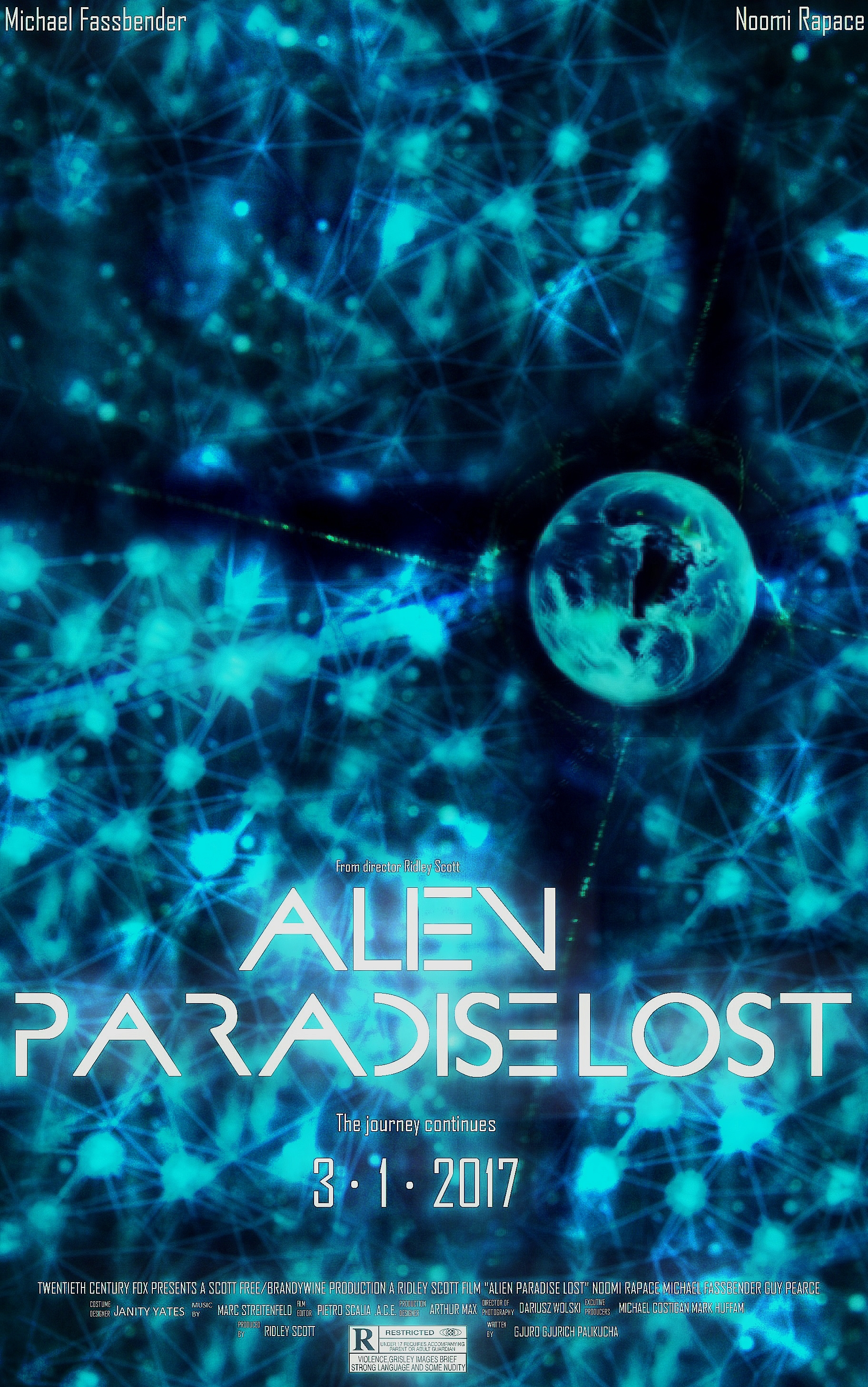 alien_paradise_lost_third_poster_by_scpmaniac34-d9cdi7j