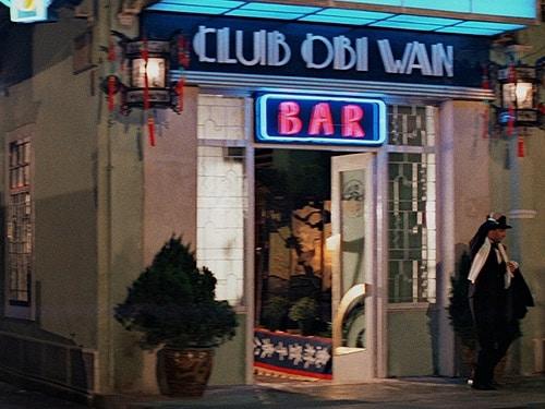 clubobiwan