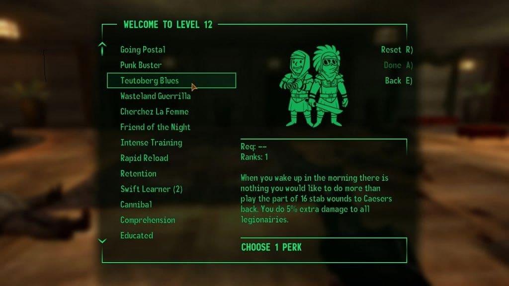 fallout-4-perks