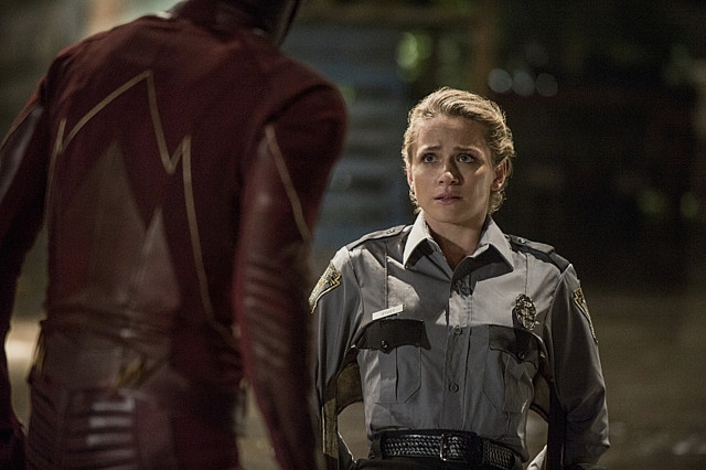 jay garrick flash dizi 2
