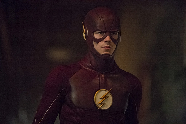 flash dizi 4
