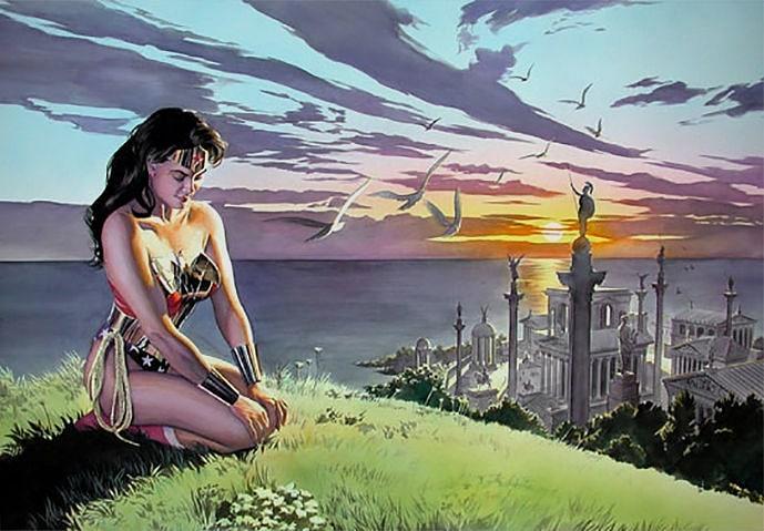 wonder_woman_paradise_island-batman-vs-superman-crew-off-to-wonder-woman-s-home-themyscira-jpeg-119616
