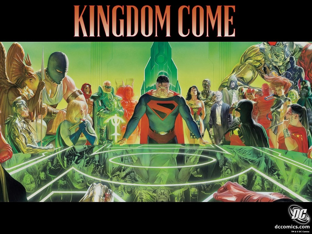 2444031-kingdom_come_wallpaper_cover_dc_comics_alex_ross_mark_waid_trinity_comics_review