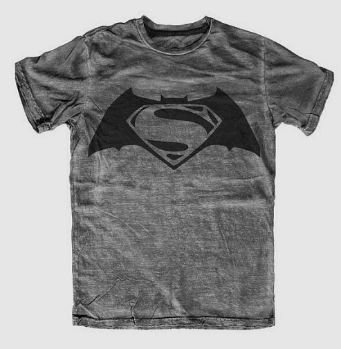 Batman-vs.-Superman-T-Shirts-General-Design3