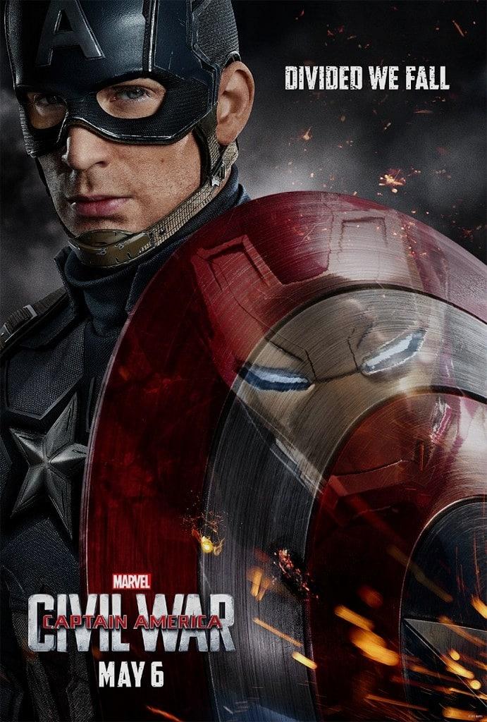 Civil-War-Poster-04c38-691x1024