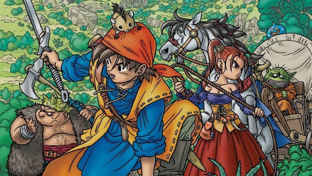 -Dragon-Quest