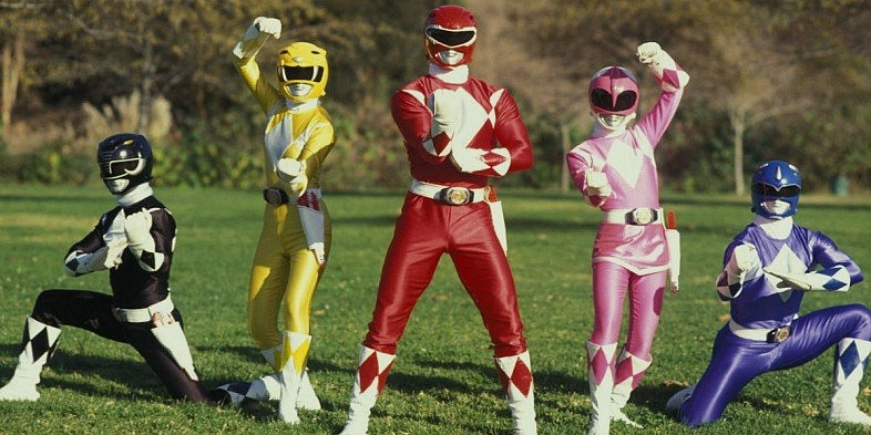 Mighty-Morphin-Power-Rangers-Filmi