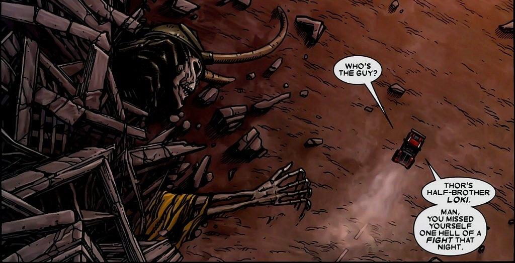 Wolverine_Vol_3_69_page_16_Loki_Laufeyson_(Old_Man_Logan)