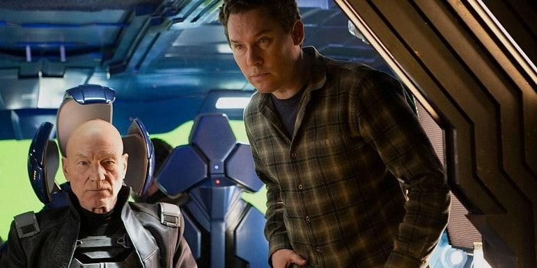 Bryan Singer'ın 2018 İçin Planlanan Yeni X-Men Filmi Montreal'de Çekilecek
