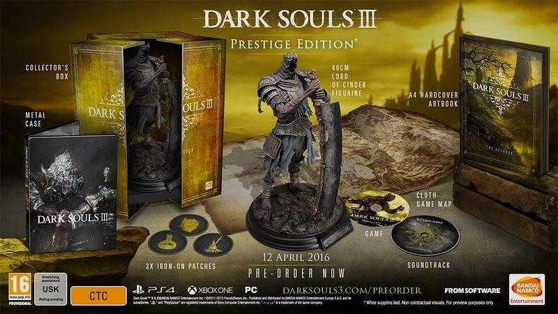 dark_souls_
