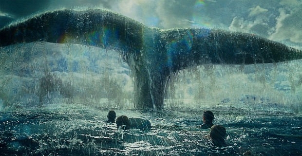 in-heart-sea-2015-movie-trailer-hemsworth