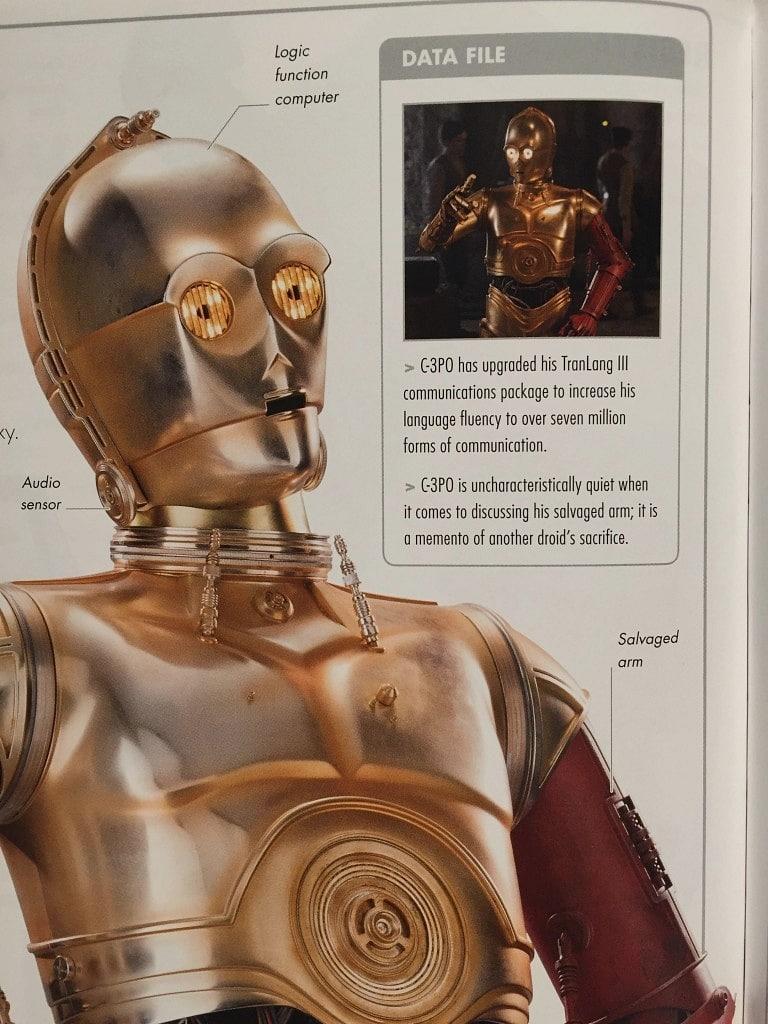 C-3PO-768x1024