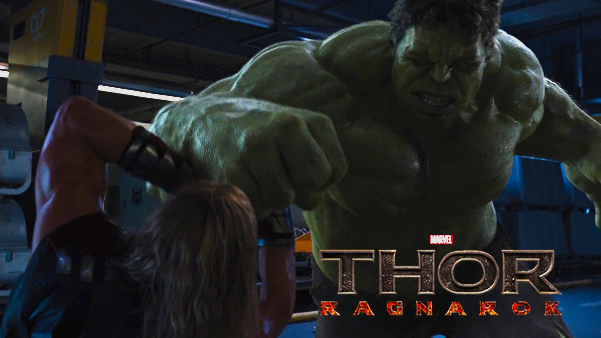 Hulk-fights-Thor-Avengers1