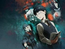 Devam Sezonu Gelmesi İstenen Animeler