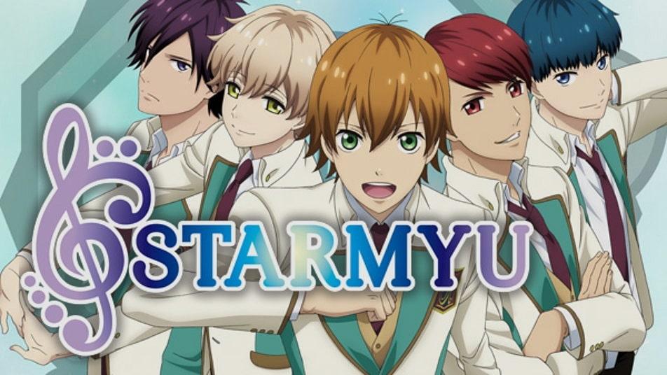 Devam Sezonu Gelmesi İstenen Animeler starmyu