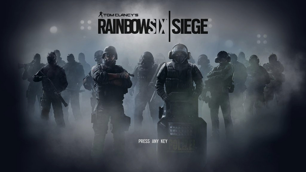 Tom Clancy's Rainbow Six® Siege2016-1-1-19-33-39