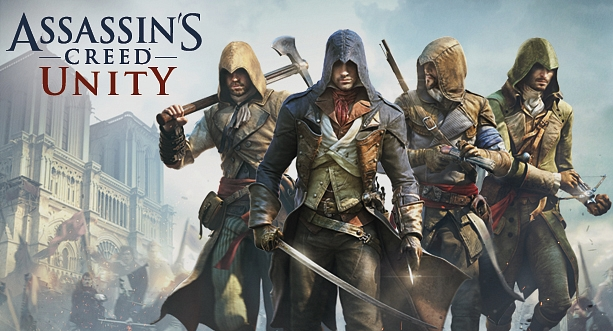 assassins-creed-unity-f