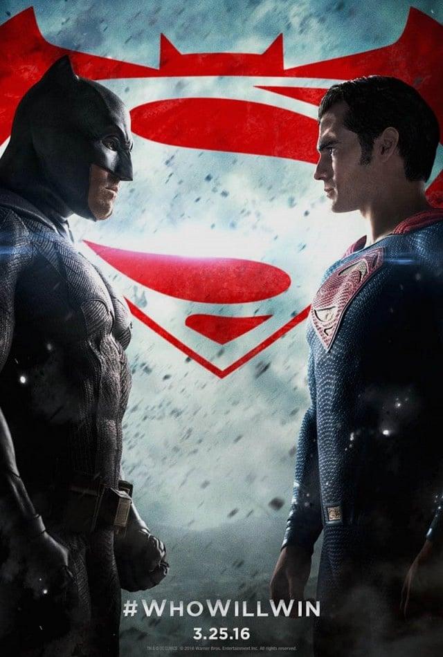 batman-v-superman-dawn-of-justice-poster-640x950