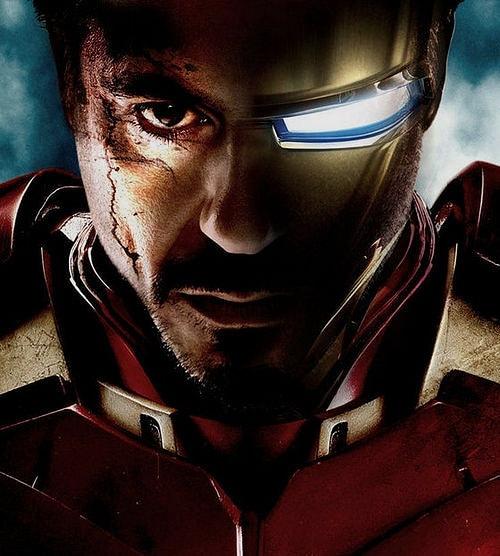 2016 Süper Kahraman Filmleri